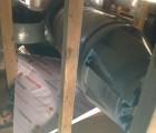 پمپ آب / Water Pump