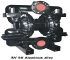 پمپ دیافراگمی / Diaphragm Pump
