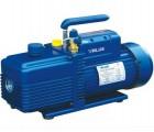 پمپ خلا / Vacuum Pump