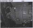 پمپ / Pump