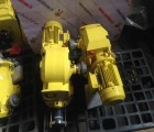 پمپ دوزينگ / Metering Pump