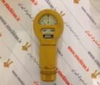 گيج فشار حفاری / Drilling Pressure Gauge