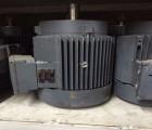 الکترو موتور آلمانی