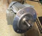 Electro Motor  / الکتروموتور