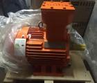 الکترو موتور / Electro Motor
