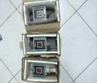 I/P Transducer