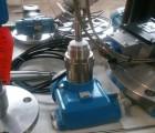 Guided Level Radar Transmitter