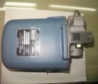 Penumatic Pressure Transmitter