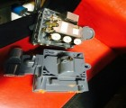 FISHER valve controller DVC6030