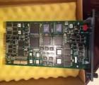 ABB Processor Module