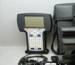 Hart Communicator