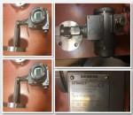 DP Level Transmitter