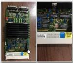 Siemens Analyzer Board
